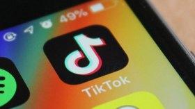 TikTok, YouTube ve Instagram'ı solladı!