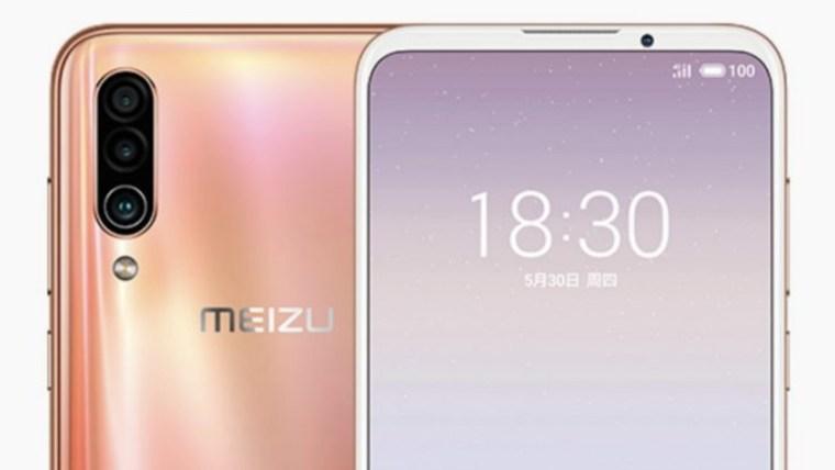Meizu 16Xs özellikleri ve fiyatı ile dikkat çekmeyi başardı! - ShiftDelete.Net (3)