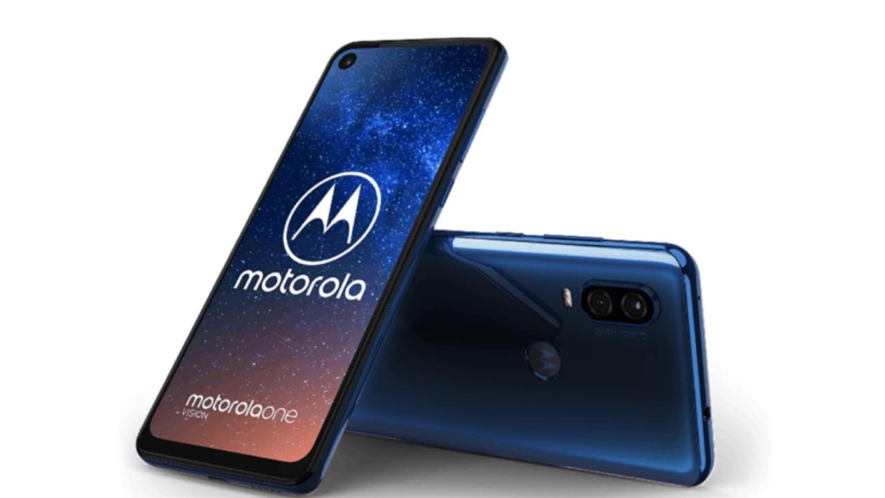 Motorola One Vision tasarımı ve özellikleri netleşti! - ShiftDelete.Net (4)