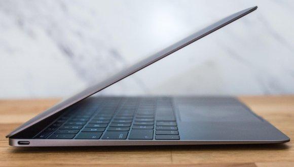 Eski Mac kullanıcıları için önemli tehdit