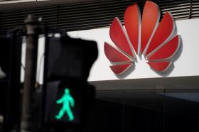 Huawei, ABD mahkemesine başvurdu!