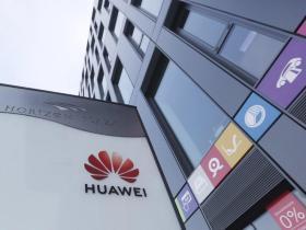 Huawei'den Google kararı için ilk açıklama!