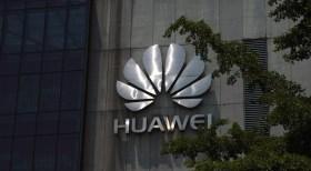 Huawei ve Tencent güçlerini birleştirdi