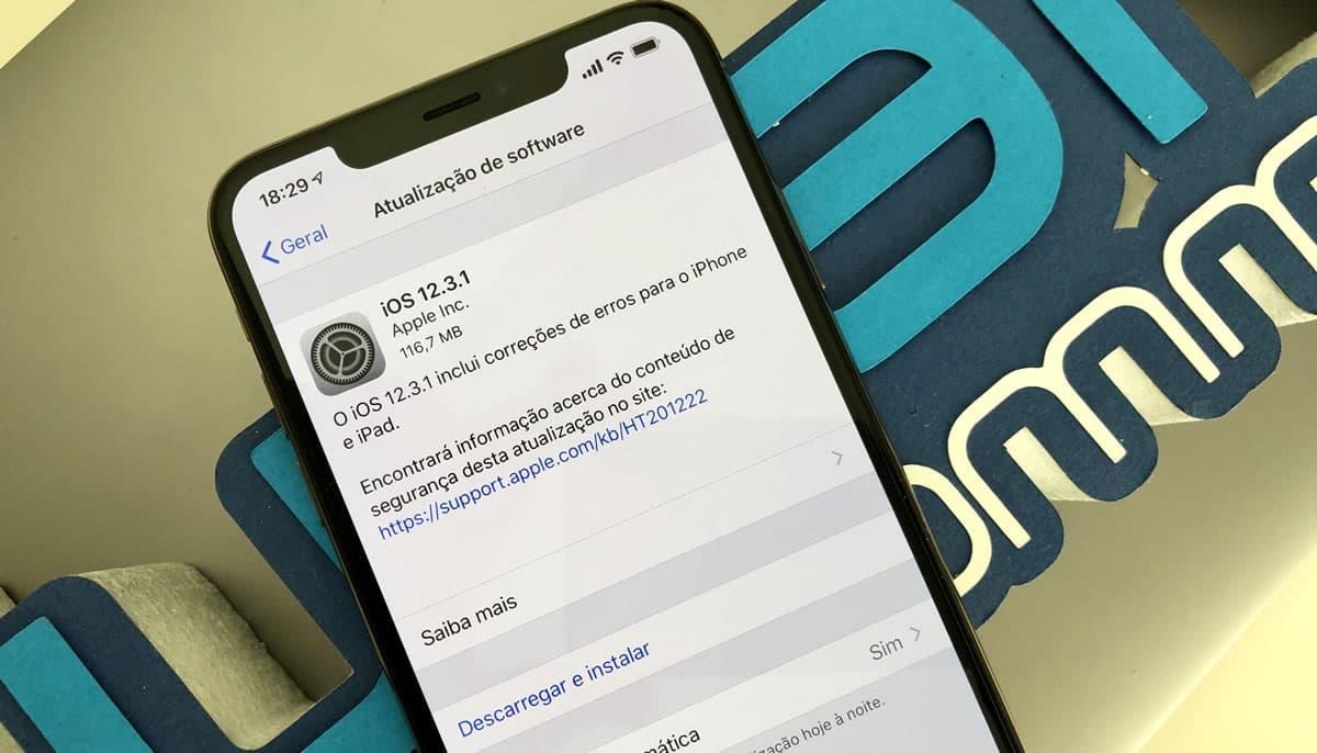 iphone 6 Plus yazılım güncelleme neden yok