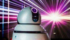 LG yapay zeka çipiyle Google ve Apple'a rakip oluyor