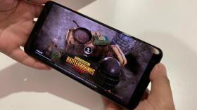 PUBG Mobile oyuncusu genç kadından ilginç talep