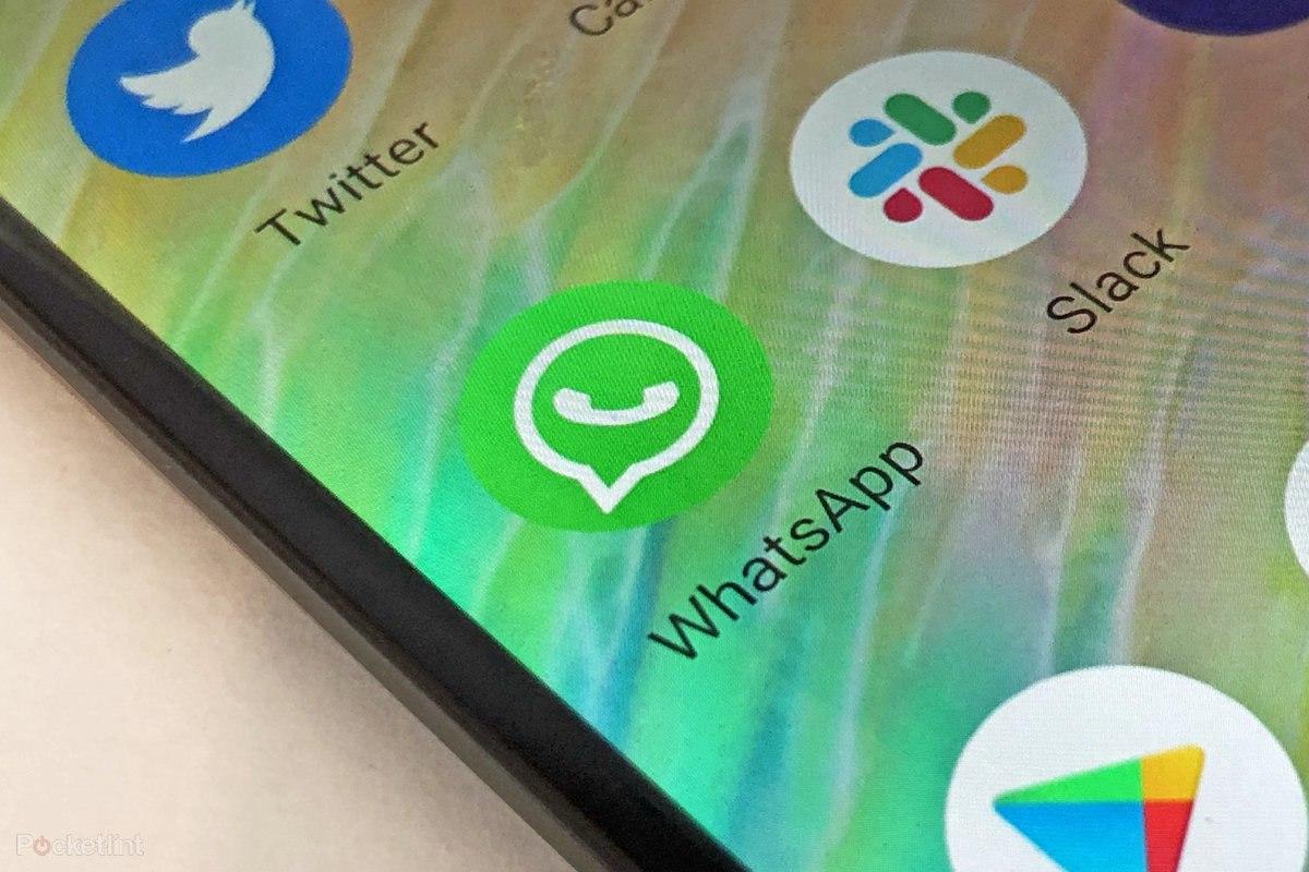 WhatsApp video izlemeyi daha keyifli hale getiriyor