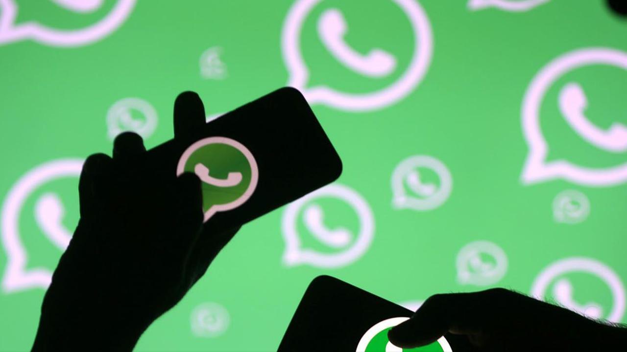 Yeni bir WhatsApp güvenlik açığı ortaya çıktı!