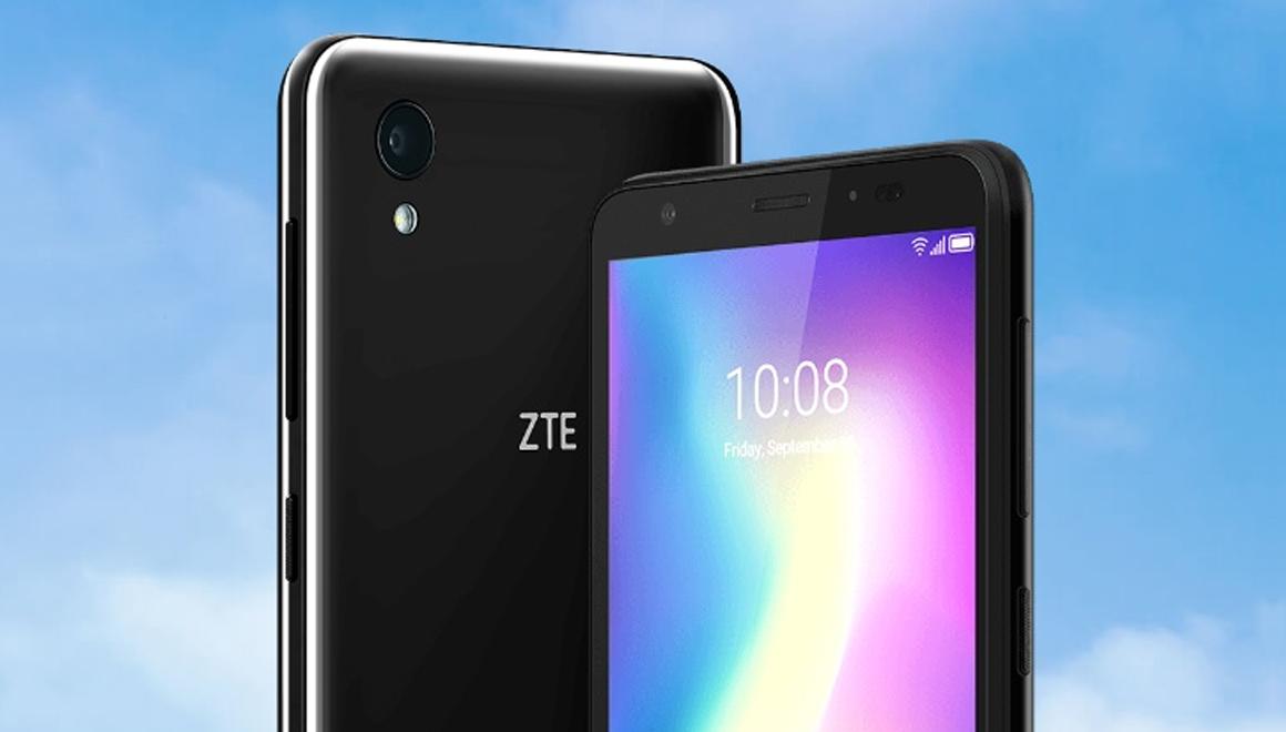 ZTE Blade A5 2019 özellikleri ve fiyatı
