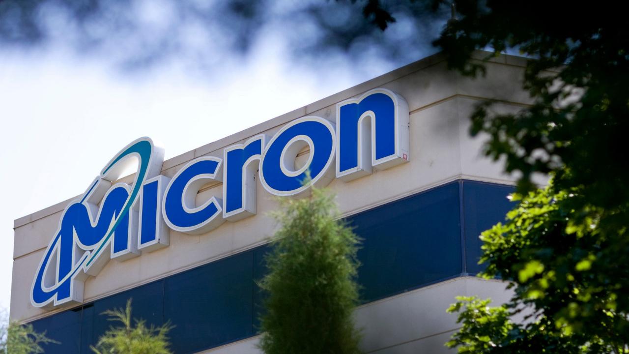 ABD merkezli Micron Huawei ile iş birliğine devam edecek! - ShiftDelete.Net (1)