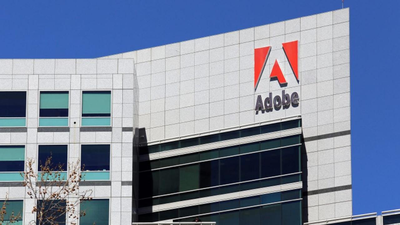 Adobe sahtecilik için yapay zeka algoritması geliştiriyor! - ShiftDelete.Net (6)