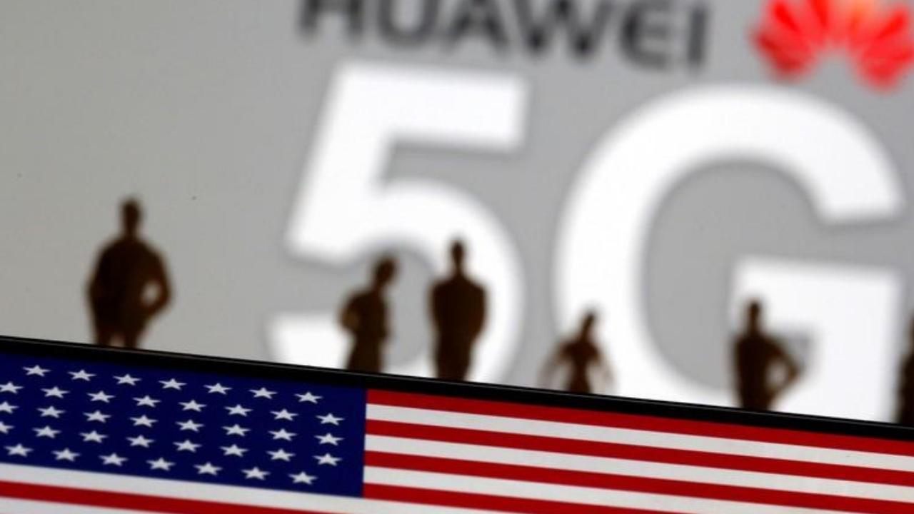 Huawei ve ABD sorunu ABD'ye pahalıya patlayacak! - ShiftDelete.Net (1)