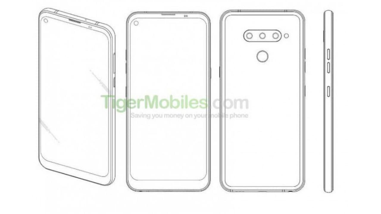 LG delikli ekranlı telefon patenti ortaya çıktı! - ShiftDelete.Net (1)