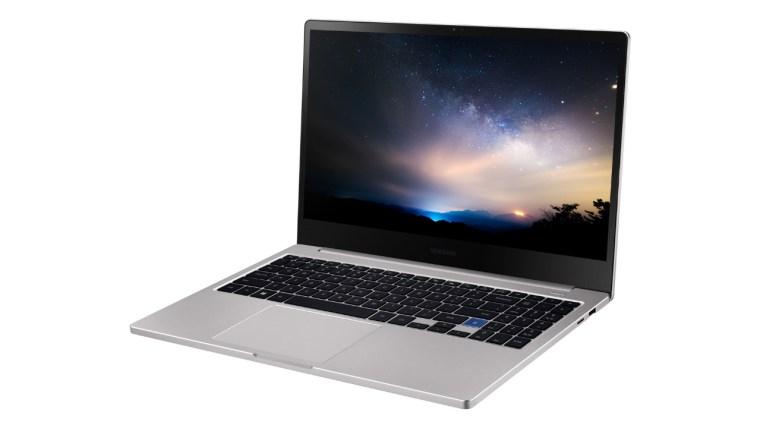 Samsung Notebook 7 ve Notebook 7 Force özellikleri ve fiyatı! - ShiftDelete.Net (3)