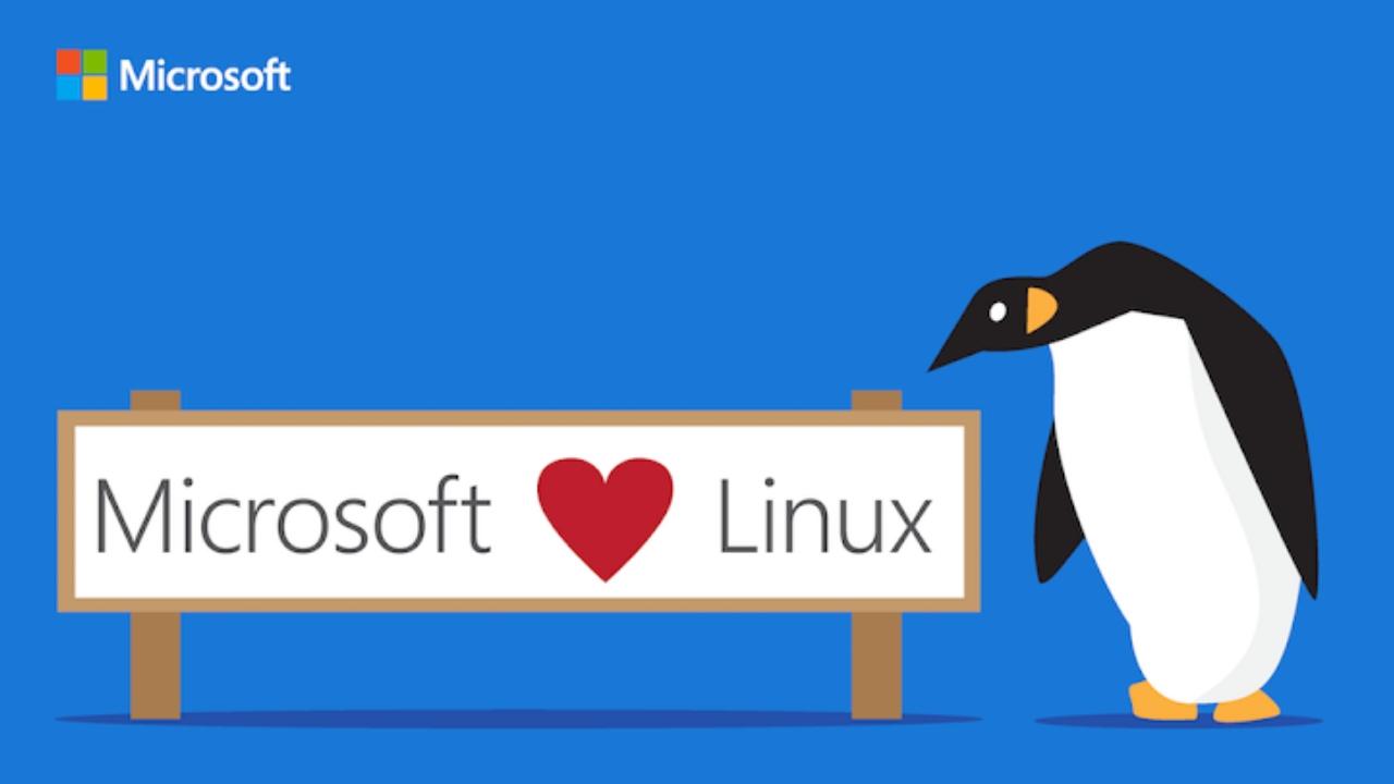 Windows 10 için yerleşik Linux çekirdeği WSL 2 testleri başladı! - ShiftDelete.Net (1)
