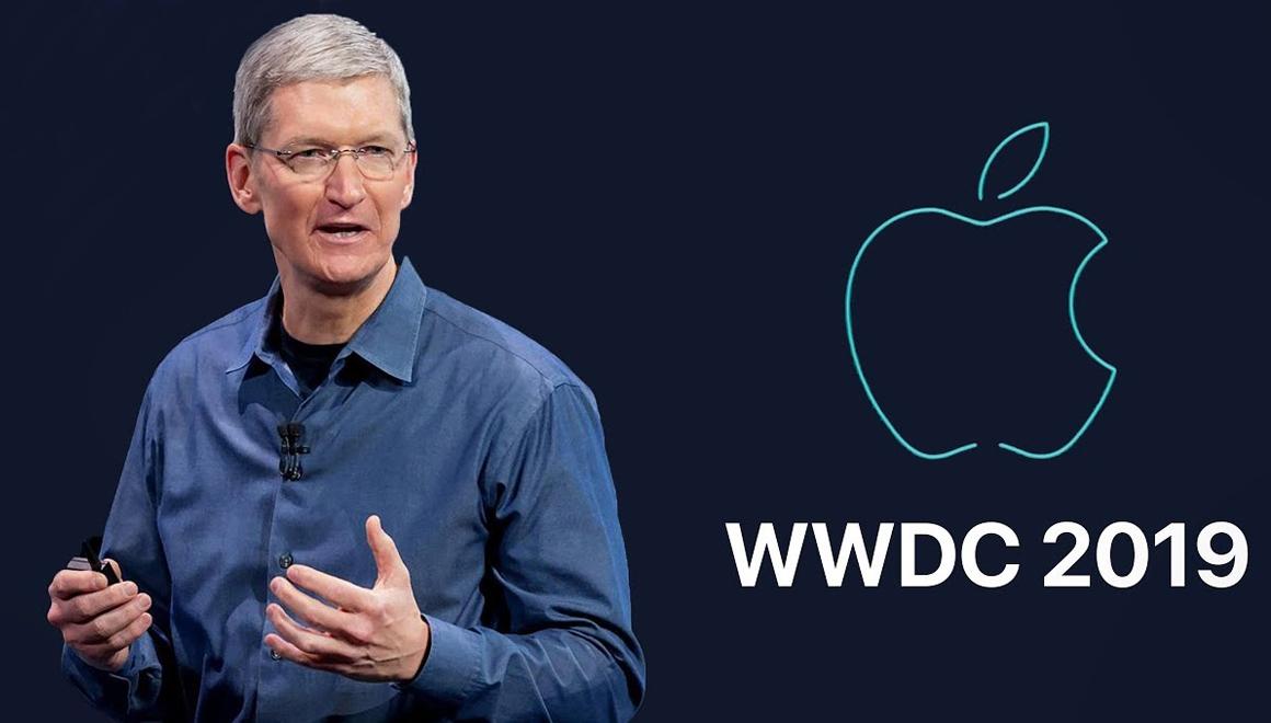 Apple, WWDC 2019 etkinliğinde neler tanıtacak?