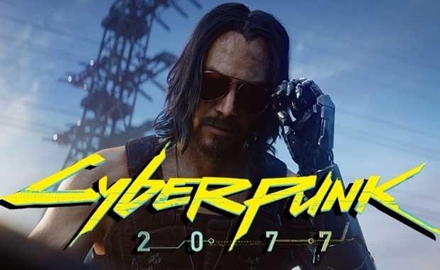 Cyberpunk 2077 demo tarihi belli oldu