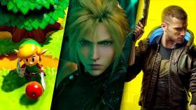 E3 2019 sonrasında ön siparişe çıkan beş oyun!
