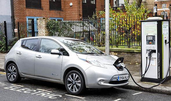 elektrikli kamu araçları sdn 2