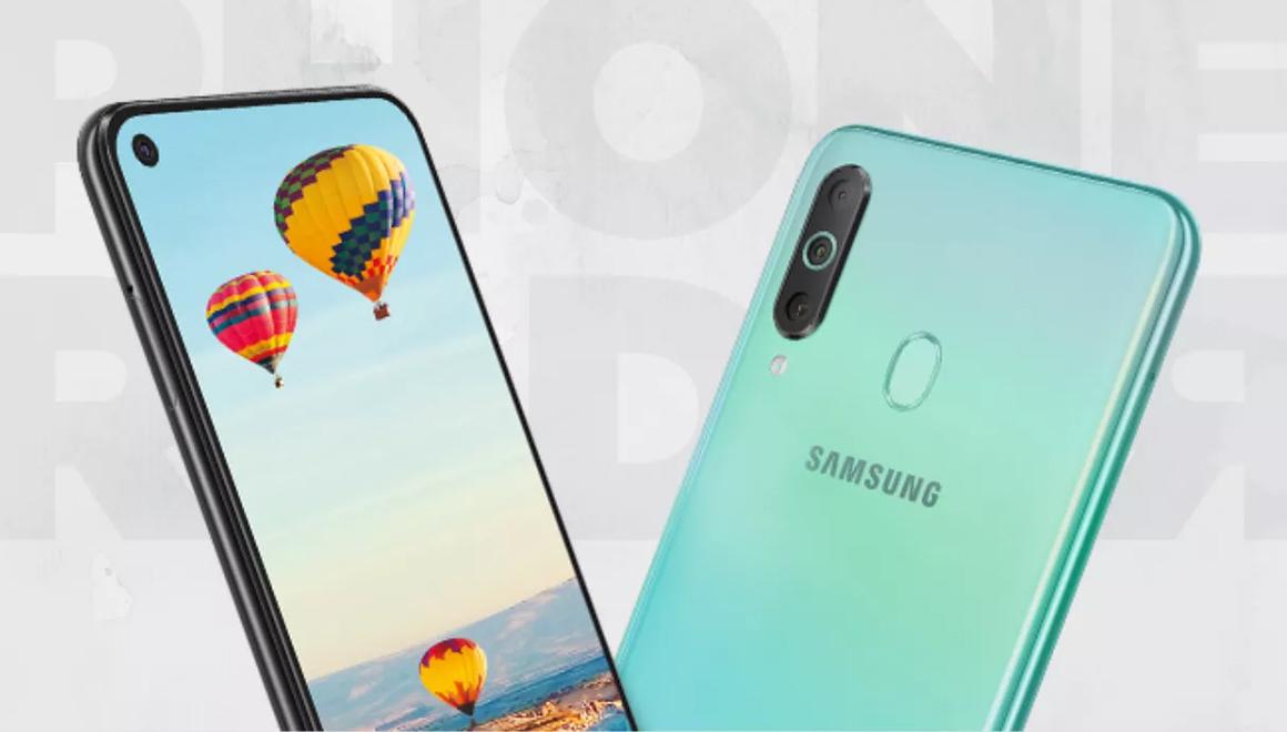 Galaxy M40 özellikleri ve fiyatı ortaya çıktı!