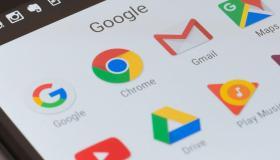 Google servisleri tamamen çöktü!