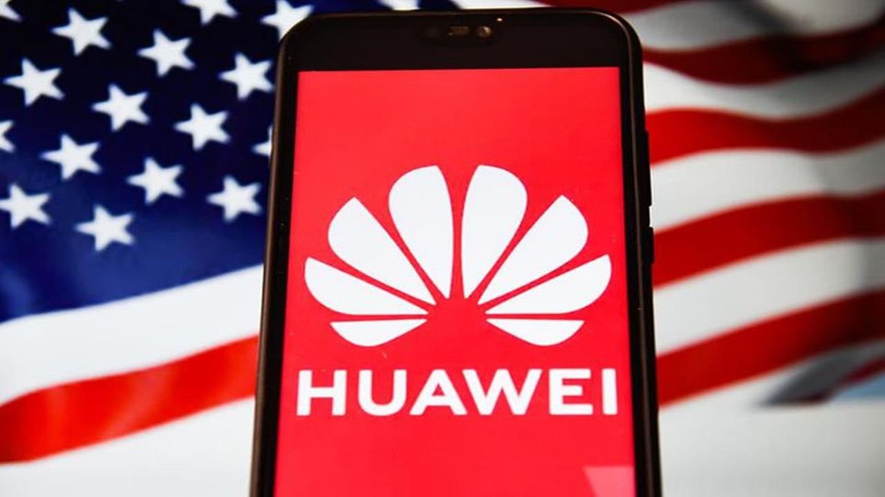 Huawei HongMeng için başvurulara devam ediyor!