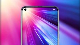 Huawei nova 5i özellikleri ve fiyatı