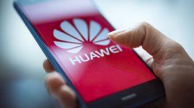 ABD Hazine Bakanlığı: Huawei ve Trump barışabilir!