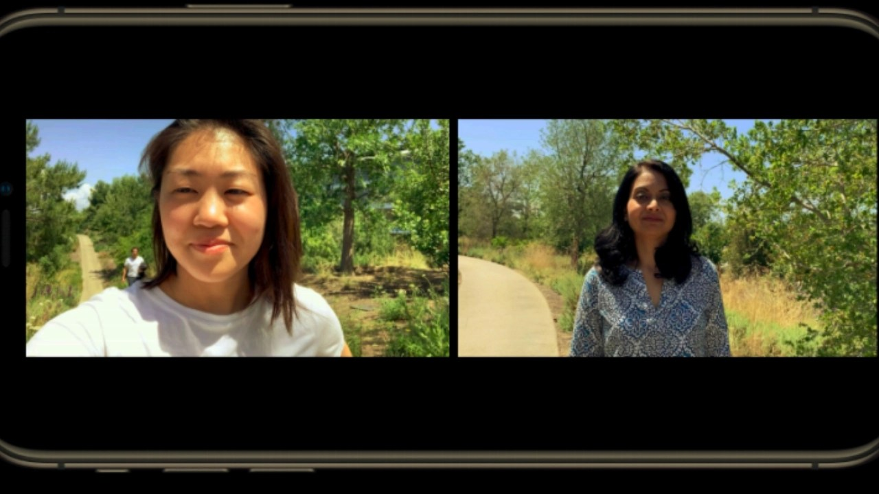 iOS 13 çoklu kamera desteği sunacak! - ShiftDelete.Net (2)