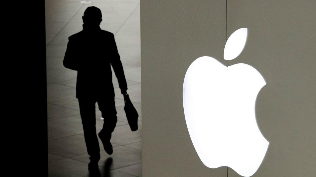 iPad yangını iddiasıyla Apple'a dava! - ShiftDelete.Net (1)