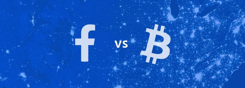kripto para birimi libra bitcoin