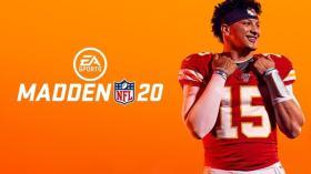 Madden NFL 20 için müjdeli haber geldi!