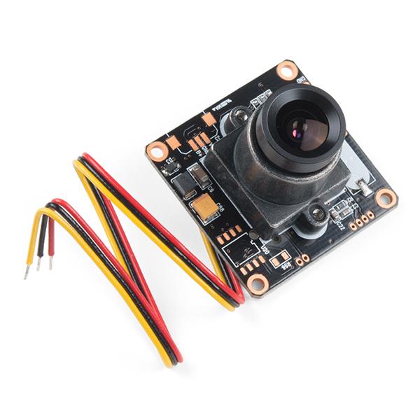 samsung, galaxy s11, Note10, kamera sensörü