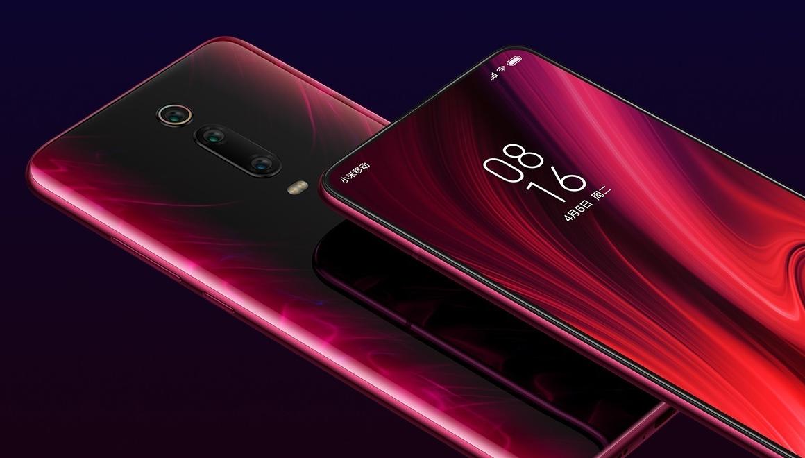 Xiaomi Mi 9T Pro performans testinde boy gösterdi!