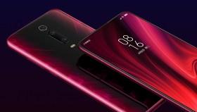 Xiaomi Mi 9T Pro performans testinde!