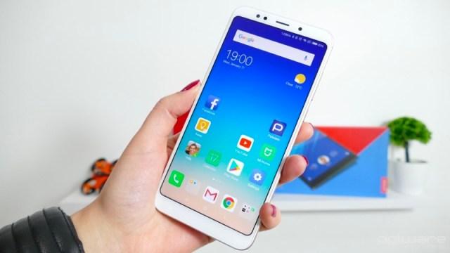Xiaomi MIUI için kullanıcıları sevindirecek gelişme!