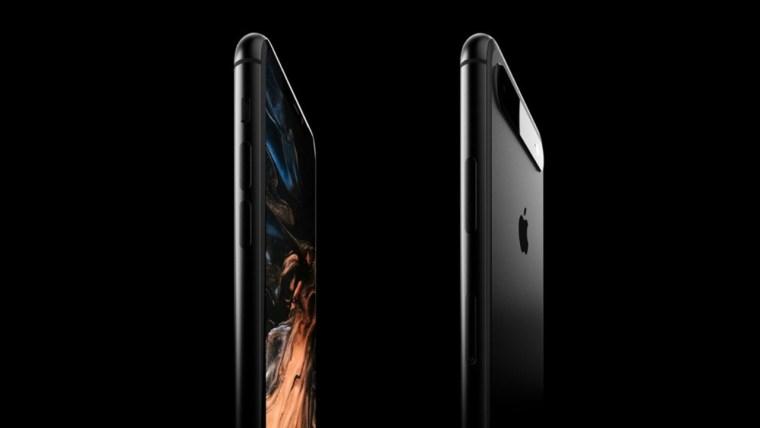 2020 iPhone modelleri için 120Hz ekran yenileme desteği! - ShiftDelete.Net (1)