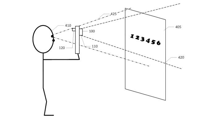 Apple kısmi körlük için AR uygulaması patenti aldı! - ShiftDelete.Net2