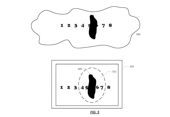 Apple kısmi körlük için AR uygulaması patenti aldı! - ShiftDelete.Net