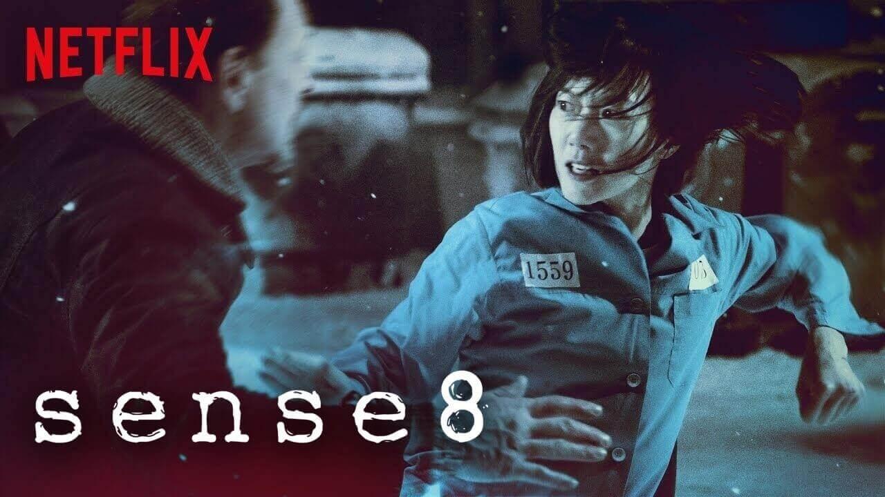 En iyi Netflix dizileri 2019 - ShiftDelete.Net - Sense 8