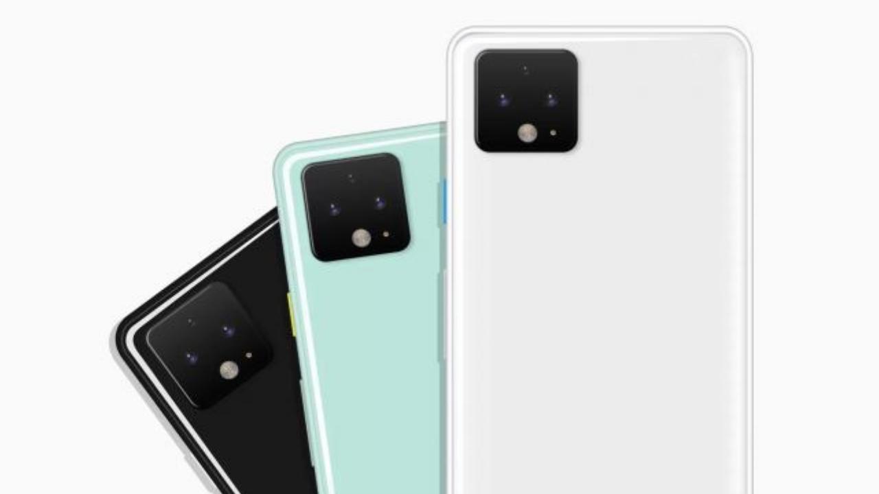 Google Pixel 4 ve 4 XL özellikleri sızdırıldı! - ShiftDelete.Net