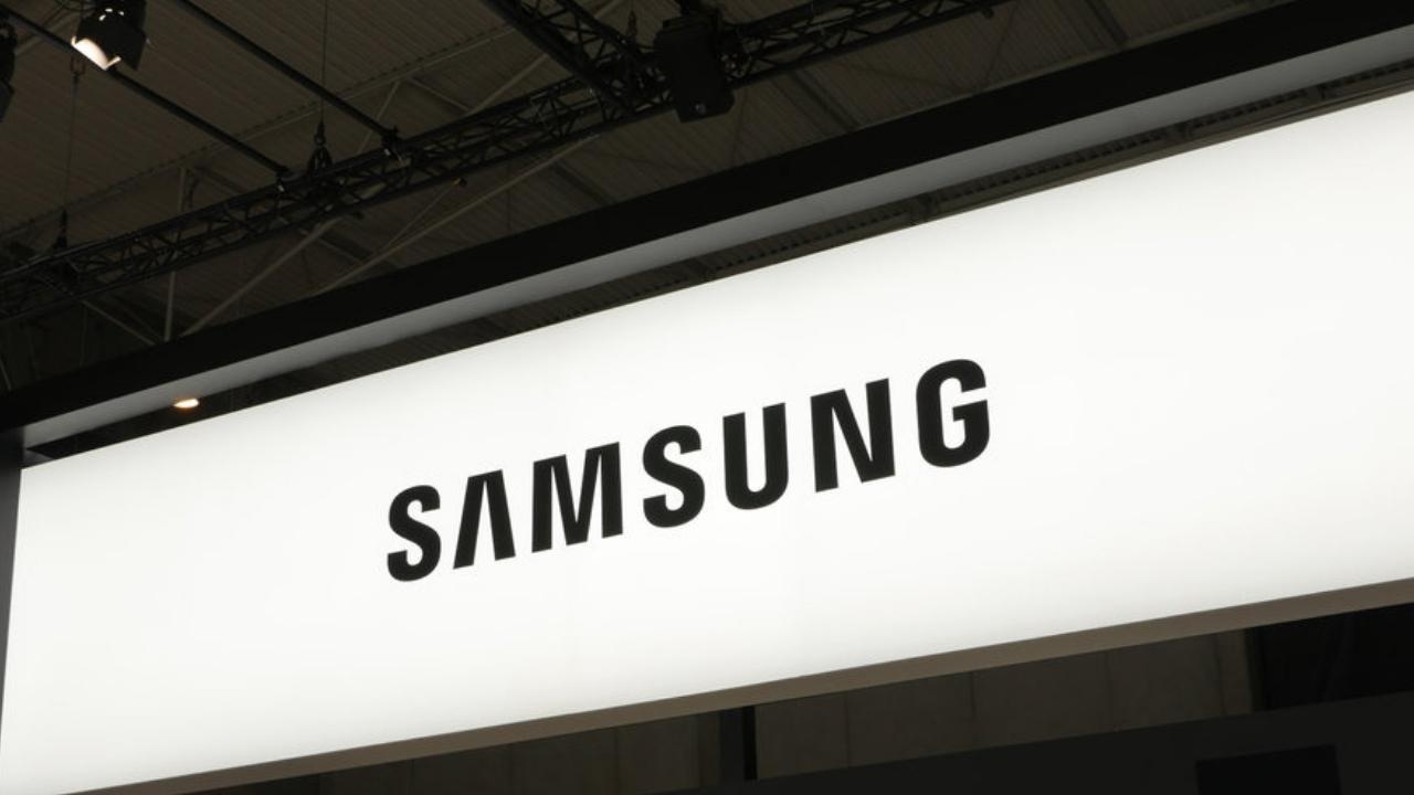 Samsung Email Plus ismiyle daha güvenli bir e-posta uygulaması sunacak! - ShiftDelete.Net (1)