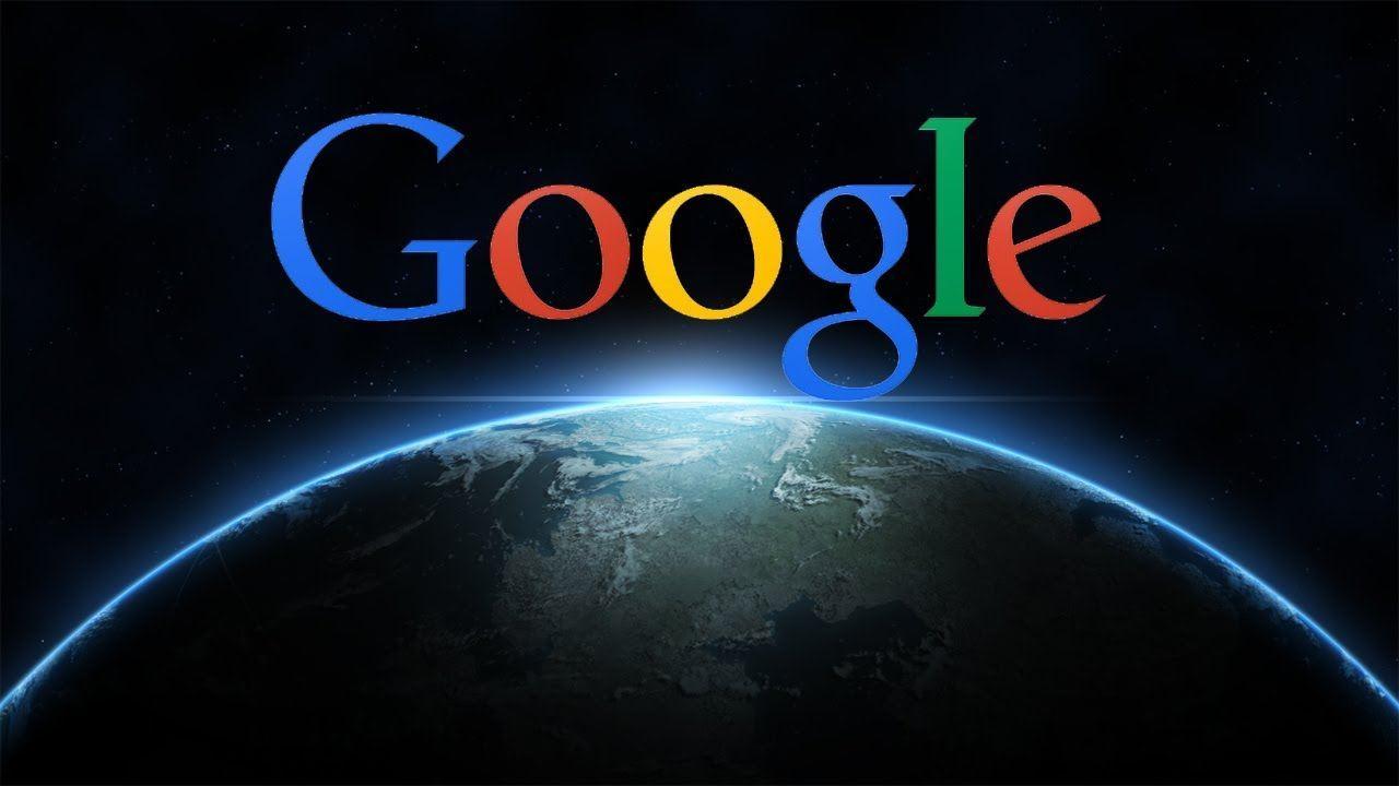 Google davaları