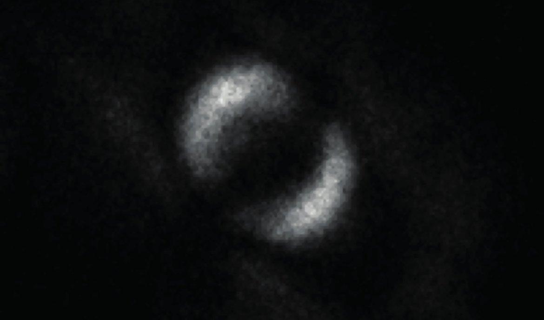 quantum entanglement photo