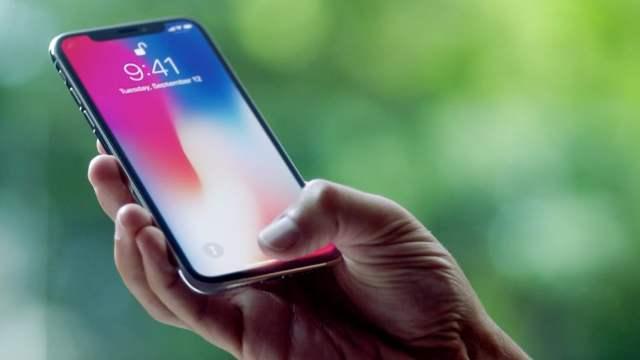 iPhone sahipleri / kullanıcılar hangi telefonu kullandığını bilmiyor