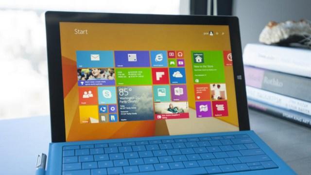 Microsoft korsan yazılım ile savaştan vaz mı geçiyor