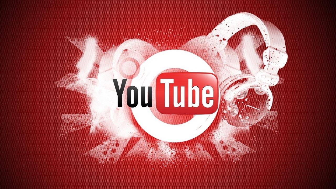YouTube telif hakkı kuralları