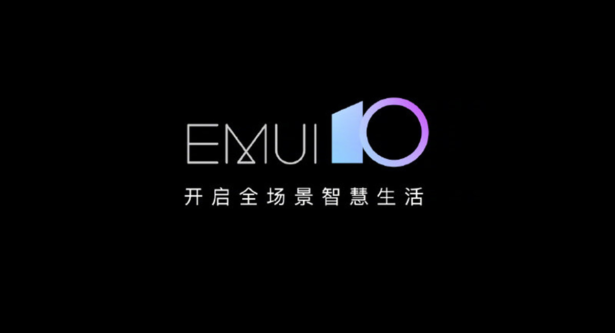 Huawei EMUI 10 özellikleri ve resmi detayları karşımızda! - ShiftDelete.Net (2)