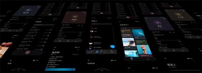 Huawei EMUI 10 özellikleri ve resmi detayları karşımızda! - ShiftDelete.Net