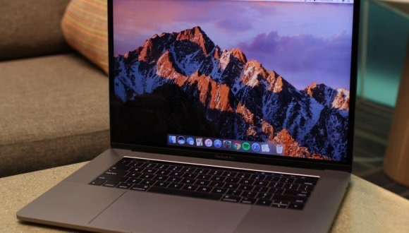 ABD uçuşlarına Apple MacBook Pro engeli